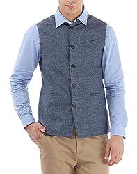 US Polo Association Men's Cotton Sweatshirt (8907259219653_USSS0127_XX-Large_Cardovan)