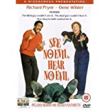 See No Evil, Hear No Evil [DVD] [2000]by Richard Pryor