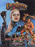 Everquest Game Masters Guide (EverQuest Role Playing Game)