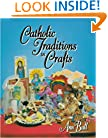 Amazon.com: Catholic Traditions in the Garden (9780879735562): Ann ...
