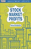 Stock Market Profits (Investment Greats) (0273644300) by Richard W. Schabacker