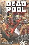 Deadpool Classic Volume 9 (Deadpool Classics)