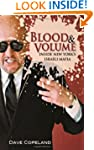 Blood and Volume: Inside New York's I...