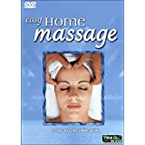 Easy Home Massage