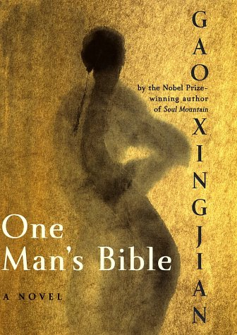 Image for One Man's Bible
