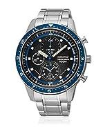Seiko Reloj de cuarzo Man SNDF39P1 43.0 mm
