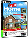 Cheapest Your 3D Home Designer?2 - Deluxe Edition on PC
