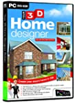 Your 3D Home Designer�2 - Deluxe Edit...