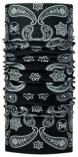 buff-national-geographic-panuelo-multifuncional-tubular-unisex-color-negro-cashmere-black-talla-unic