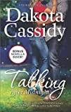 Talking After Midnight (Plum Orchard Book 3)