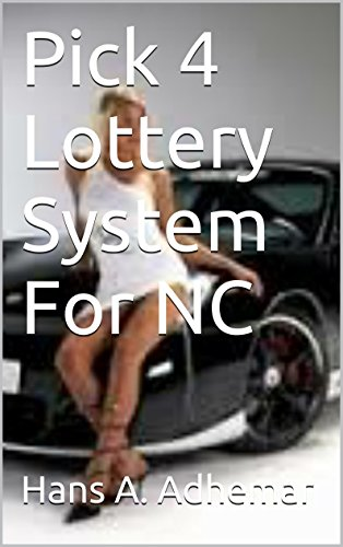 NC Lottery