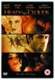 echange, troc Head in the Clouds [Import anglais]