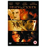 Head in the Clouds [Import anglais]par Penelope Cruz