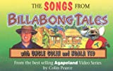 Billabong Tales