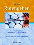 Rutengehen (Amazon.de)