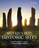 Tom Quinn Britain's Best Historic Sites