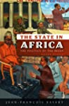 The State in Africa