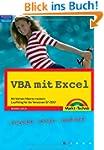 VBA mit Excel - aktuell zu Excel 2007...