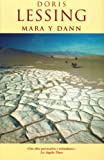 img - for Mara y Dann (Spanish Edition) book / textbook / text book