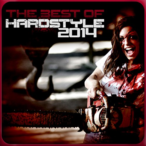 VA - Best Of Hardstyle 2014-WEB-2014-JiM Download