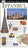 Kindersley Dorling Istanbul (DK Eyewitness Travel Guide)