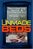 echange, troc Unmade Beds [Import USA Zone 1]