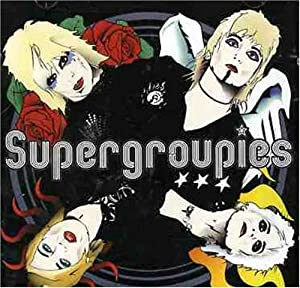 how to buy from supergroupies