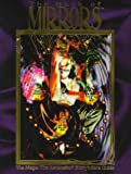 Book of Mirrors Mage Storyteller Gd *OP (Mage - the Ascension)