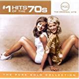 #1 hits of the 70's