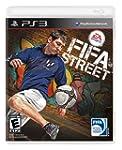 FIFA Street - PlayStation 3 Standard...