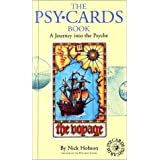 The Psy-Cards Book: A Journey Into the Psycheby Nick Hobson