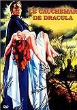 echange, troc Le Cauchemar de Dracula