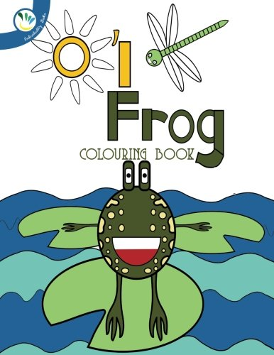 oi-frog-colouring-book