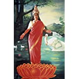 Chalo! India: Eine Neue Ara Indischer Kunst/A New Era of Indian Art (German Edition) [Hardcover] [2009] (Author...