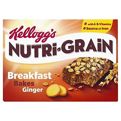 kelloggs-zenzero-elevenses-nutri-grain-bar-6-x-45g-confezione-da-2