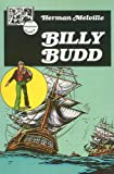 Billy Budd (Pocket Classics)