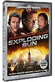 Exploding Sun [Import]