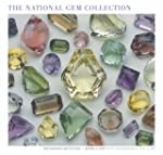 National Gem Collection: Smithsonian...