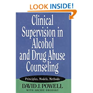 Substance Abuse and Addiction Counseling best buy online chat
