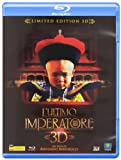 Image de L'ultimo imperatore (limited edition 3D) [(limited edition 3D)] [Import italien]