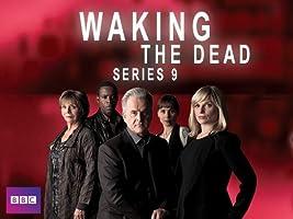 Waking the Dead Season 9