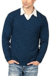 Aarbee men's sweater (HW90273_L)