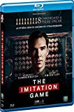 Image de BRD THE IMITATION GAME