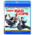 Very Bad Cops - Masteris� en 4K [Blu-ray]