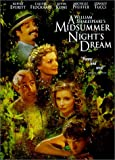 A Midsummer Night's Dream (Widescreen) [Import]