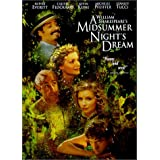 A Midsummer Night's Dream ~ Kevin Kline