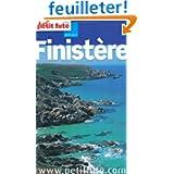 Petit Futé Finistère : 2010-2011