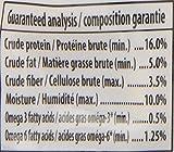 Omega Paw Health Bone Medium Berry, Dog Treats, 14-Ounce