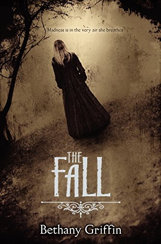 The Fall (Good Fall compare prices)