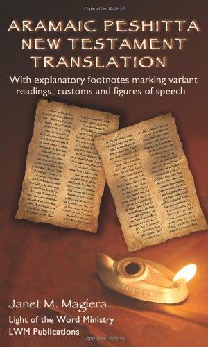 English To Aramaic Translator - ABORIGINAL TRANSLATOR